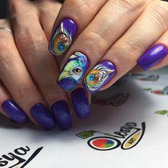 338 отметок «Нравится», 2 комментариев — Олеся (@olesya_art_glukhova) в Instagram: «Птица-хороший символ. Окружайте себя красивыми , вдохновляющими деталями .»