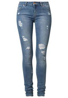 Jeans by Supertrash @ Zalando ❤ Denim
