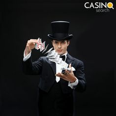 Play online poker or video poker online, learn the rules, use the right game strategies and get a bonus in online casinos. Video Poker Online, Online Poker, Video Games For Kids, Kids Videos, The Magicians, Online Roulette, Casino Poker, Homemade Black, Deck Of Cards