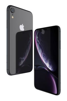 Apple iPhone Xr Black - Cheap Phone Cases For Iphone - Ideas of Cheap Phone Cases For Iphone - Apple iPhone Xr Black Iphone Cover, Iphone 8, Iphone 6 Plus Case, Iphone Phone Cases, Apple Iphone 6, Iphone Hacks, Iphone Touch, Iphone Ringtone, Iphone Headphones