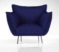 The perfect reading chair from Conran