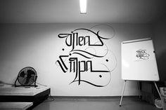 Mea Culpa | Flickr - Photo Sharing!