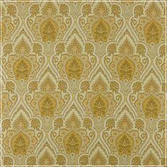 Todra guell linen cotton textiles - Guell lamadrid ...