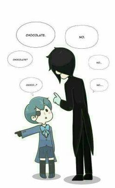 Find images and videos about black butler on We Heart It - the app to get lost in what you love. Black Butler Ciel, Black Butler Comics, Black Butler Funny, Black Butler Sebastian, Sebastian Young, Anime Kuroshitsuji, Black Butler Kuroshitsuji, Ciel Anime, Anime Art