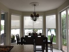 Privacy Shades, Shutters, Window Treatments, Blinds, Windows, Decor, Shades, Decoration, Window Shutters