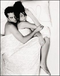 <3 cuddling
