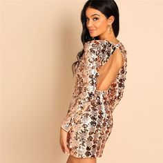 #bodycondresses #bodyconoutfits #Summeroutfits #partywear #partydresses #casualwear #summerlookbook #lookbook #lookfamous Sexy Outfits, Bodycon Outfits, Bodycon Dress Parties, Sexy Dresses, Short Dresses, Fashion Dresses, Women's Fashion, Fashion Styles, Fashion Clothes