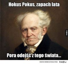 Tytuł powinien mówić sam za siebie :D! Funny Mems, Funny Jokes, Meme Generation, Funny Images, Funny Pictures, Professor, Depression Memes, Dead Memes, Life Thoughts