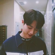 K-pop idol as your. welcome to this halu world!💕 bahasa non bak… # Fiksi penggemar # amreading # books # wattpad Guan Lin, Korean Babies, Lai Guanlin, Ulzzang Korean Girl, Rapper, Kim Jaehwan, Ha Sungwoon, Drama, Perfect Man