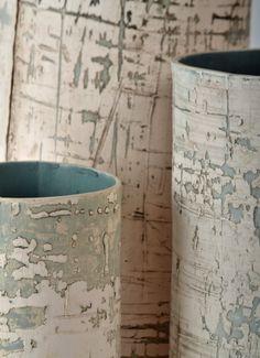 Potlatch:Wall (Detail)