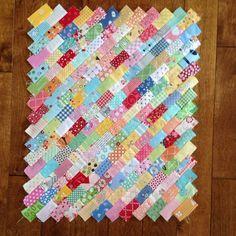 Spun Sugar Quilts: Classic & Heirloom Quilts Book Sew Along
