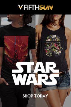 FREE SHIPPING New 2XL Ewok Wicket chibi black tee Star Wars Endor