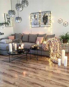 Lovely Online Store Specialising In Scandinavian Inspired Homewares + Furniture