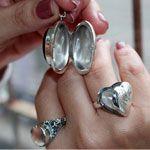 Blog Só Prata | O que você mais gosta, perto do seu coração! - Blog Só Prata