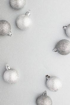 Seasonal Holiday Collection #37