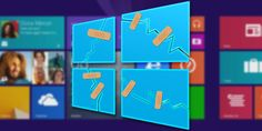 7 More Issues With Windows 8.1 That Can Be Fixed