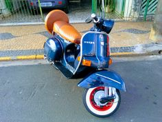 Vespa Scooters, Mad Max, Cars And Motorcycles, Vehicles, Style, Paper, Vespas, Motorcycles, Motors