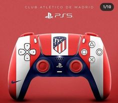 Fifa Card, Playstation, Xbox, Gtr Car, Video Game Rooms, Ps4 Controller, Games Images, Gaming Accessories, Consoles
