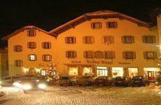 http://www.binggl.com/hotel-mauterndorf-obertauern.de.htm  Komfort und Tradition im Salzburger Hotel Binggl.
