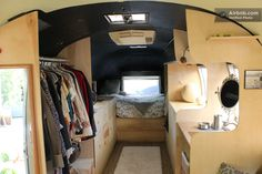 Your Very Own Airstream, an Oasis in Los Angeles