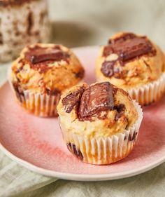 Olívás stangli | Street Kitchen Cheesecake, Muffin, Street, Breakfast, Kitchen, Food, Morning Coffee, Cooking, Cheesecakes
