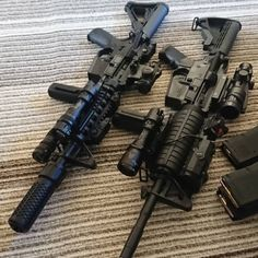 Want to load your magazines faster and easier without wearing out your thumbs? RAE Industries is your HERO! Get yours now and experience loading magazines without pain. Airsoft Guns, Weapons Guns, Guns And Ammo, Ar Rifle, Armas Ninja, H & M Home, Cool Guns, Assault Rifle, Firearms