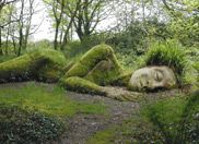 I need to go here before I die>>>Lost Gardens of Heligan, England