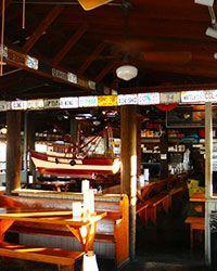 Key West Restaurants