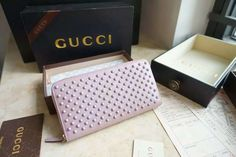 gucci Wallet, ID : 48918(FORSALE:a@yybags.com), 褋邪泄褌 gucci, gucci bag shop, gucci backpack straps, gucci fabric bags, gucci cheap designer bags, gucci men wallet brands, gucci sale shoes online, gucci wiki, gucci introduction, gucci style, gucci pocketbooks for sale, gucci rolling laptop backpack, gucci com us, gucci owned by #gucciWallet #gucci #store #gucci #online