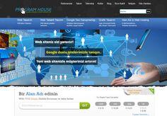 www.myprogramhouse.com  web tasarım ankara - web tasarım