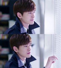张翰 (Zhang Han)