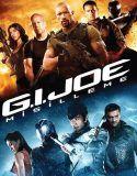 G.I. Joe: Retaliation – Türkçe Altyazı – 720p   Torrent Film   Full Torrent Film   Dizi – Oyun – indir Download