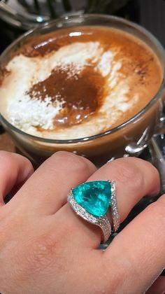 Bijoux Burma, Heart Ring, Silver Rings, Jewelry, Jewlery, Jewerly, Schmuck, Heart Rings, Jewels