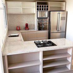 New kitchen furniture mdf woods 36 ideas Kitchen Room Design, Kitchen Sets, Home Decor Kitchen, Kitchen Furniture, Kitchen Interior, New Kitchen, Home Kitchens, Furniture Stores, Diy Kitchen Storage
