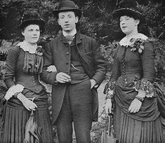 Google Image Result for http://www.victorianlondon.org/clothing/mf1885.gif
