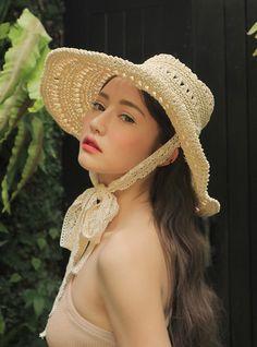 サマー | レディース・ガールズファッション通販サイト - STYLENANDA