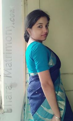 Hi bute full your whatsApp number sand me Beautiful Girl In India, Beautiful Women Over 40, Beautiful Blonde Girl, Beautiful Girl Photo, Most Beautiful Indian Actress, Cute Little Girl Dresses, Little Girl Models, Beauty Full Girl, Cute Beauty