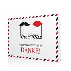Hochzeit Dankeskarte : Hochzeit Dankeskarten Erstellen - Danksagung Karten - Danksagung Karten