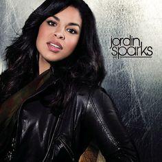 No Air - Jordin Sparks, ft. Chris Brown Recording | Smule