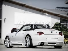 Fits all BMW convertible facelift models, made between with standard rear bumper. Bmw Z4 M, Bmw Cars, Luxury Cars, Super Cars, Convertible, Wheels, Lounge, Fancy Cars, Airport Lounge