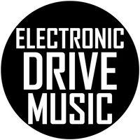 Electronic Drive Music