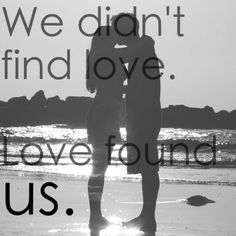 YoungLove. on Pinterest Young Love, Kiss and Young Love Quotes
