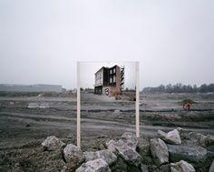 Guillaume Amat » Open Fields