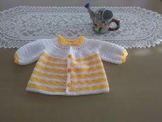 Poncho con Mangas tejido a crochet paso a paso - YouTube