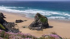 5 Things to Know Before Visiting Cornwall https://t.co/ACVIEcloOx https://t.co/DaYadDis8R