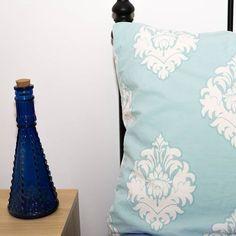 In love with my #moroccandesign #pillowcase  _____________________ #bedroomview #homeaccessories #bedroomgoals  #furniture #homedecor #cosyvibes #cozyhome #bedroominspo #simplemoments #bedroomdesign #myhome #decor #mynordicroom #minimal #minimaldecor #mybedroomstyle  #softminimalism #minimalmood #minimaldecor #onlyinterior #pocketofmyhome #interiordesign #projectoftheday #myhappyplace #instahomes #bedroomview #sundayathome #κυριακη_στο_σπιτι