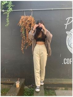 Adrette Outfits, Indie Outfits, Retro Outfits, Cute Casual Outfits, Vintage Outfits, Summer Outfits, Skater Girl Outfits, Teen Fashion Outfits, Stylish Outfits