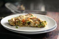 fajita-eggs