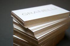 granelli.jpg 800×533 pixels
