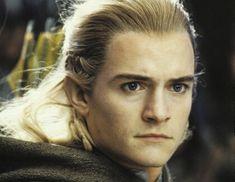 I love Orlando Bloom as Legolas in The Lord of The Rings Movies. Orlando Bloom Legolas, Johnny Depp, Will Turner, Martin Freeman, Miranda Kerr, Narnia, Selena Gomez, Justin Bieber, Jackson